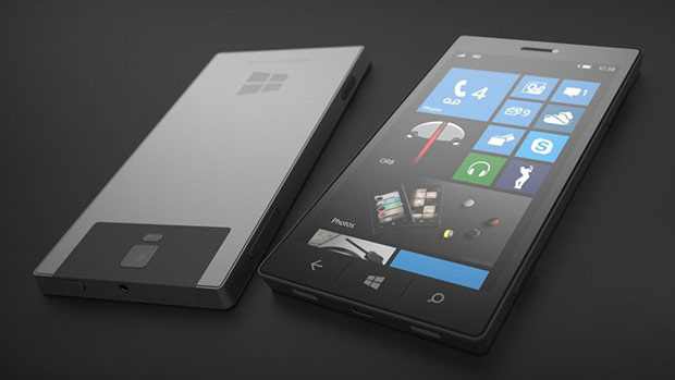 surface_phone_0