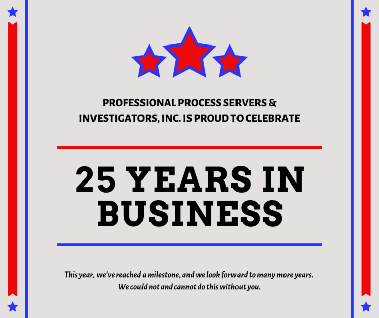 25 years in business.png