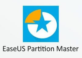 EaseUS Partition Master 13 Crack + Keygen Free Download