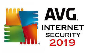avg internet security free download with key