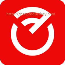 bitdefender total security 2019 download crack