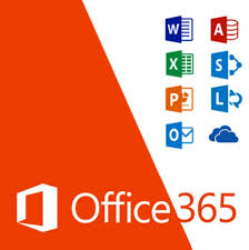 Microsoft Office 365 Product Key + Crack Full Version