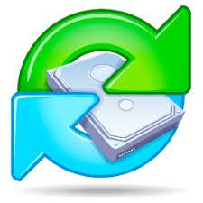 Dating sito Messenger chiave seriale siti di incontri età demografica