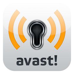 Avast SecureLine VPN 2020 Crack With License Key Download