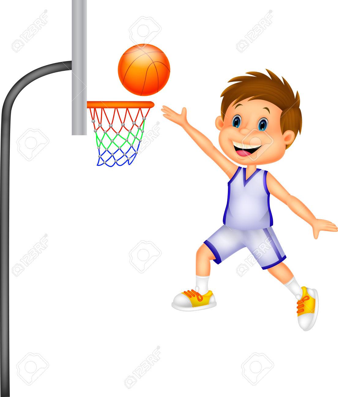 打籃球   [組圖+影片] 的最新詳盡資料** (必看!!) - www.go2tutor.com