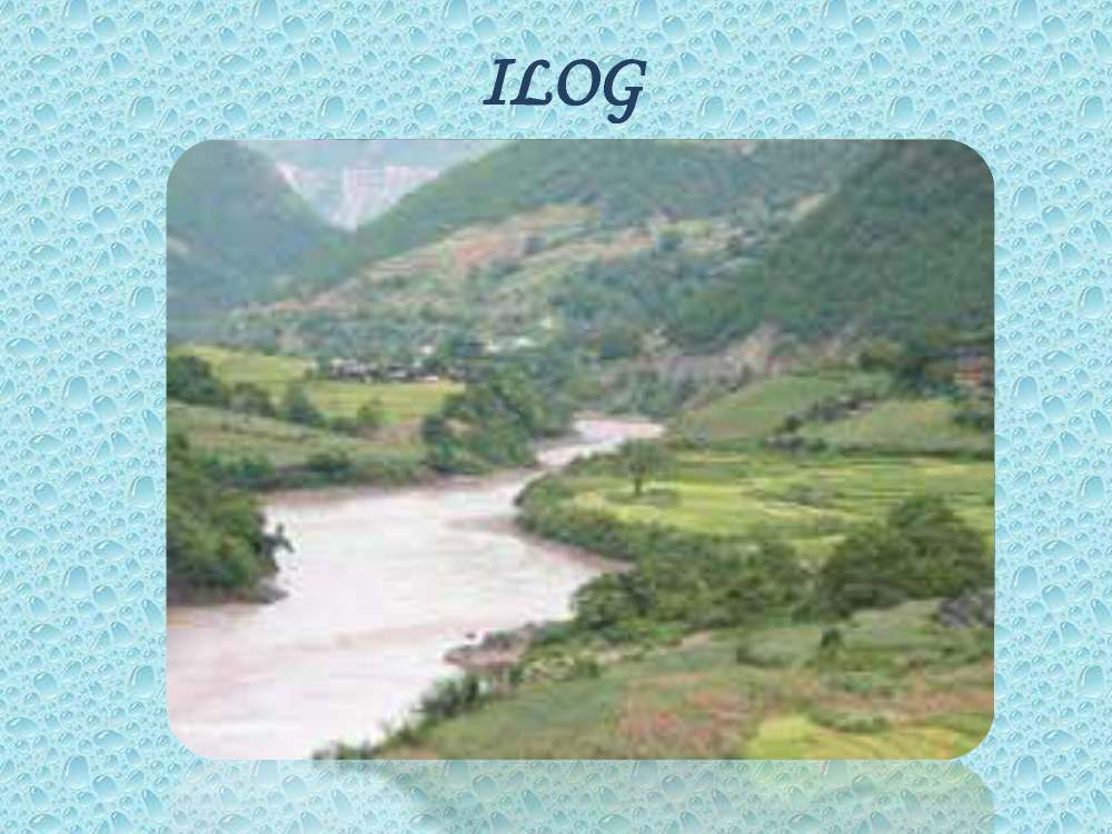 medium resolution of Anyong Lupa In English