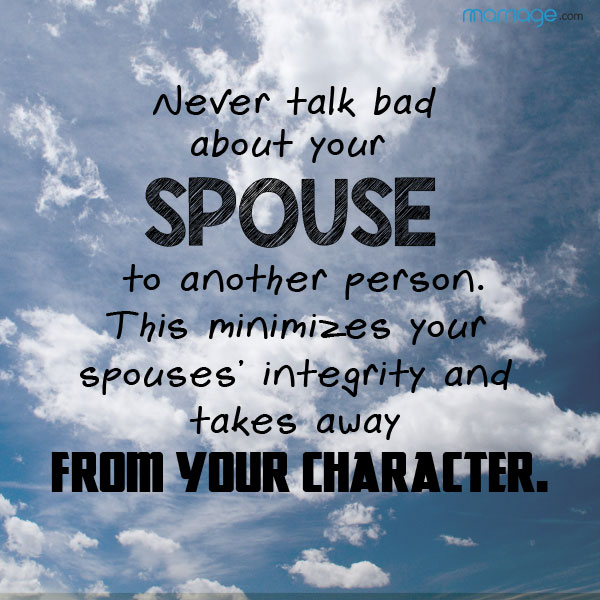 892 marriage quotes inspirational