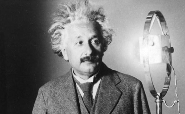 Which Is Your Favorite Quote Of Albert Einstein Proprofs