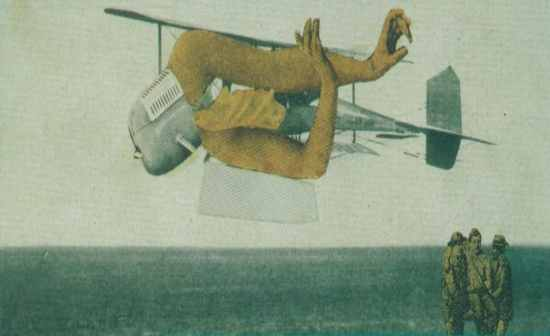 marcel breuer chair hanging ace hardware flashcards table on best image of art history