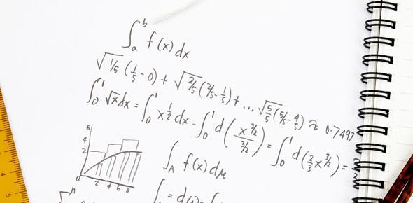 Differential Calculus Quizzes Online, Trivia, Questions