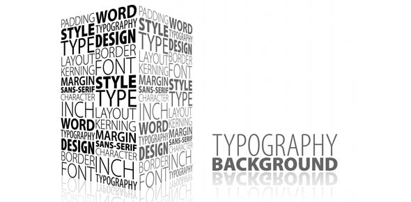 Top Typography Quizzes, Trivia, Questions & Answers