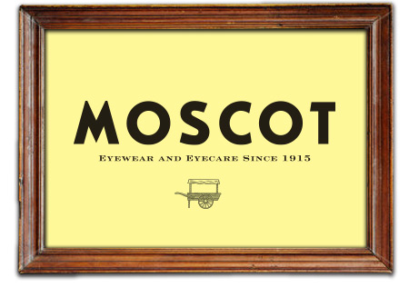 moscot_img2 [1]