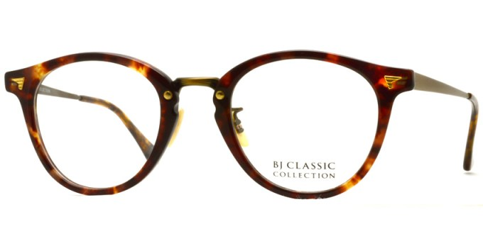 BJ CLASSIC / COM-536MT / color*2-3