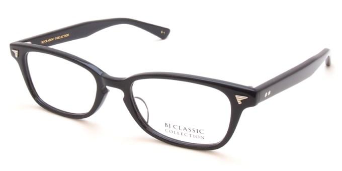 BJ CLASSIC  /  P-501  /  color* 1   /  ¥24,000 + tax