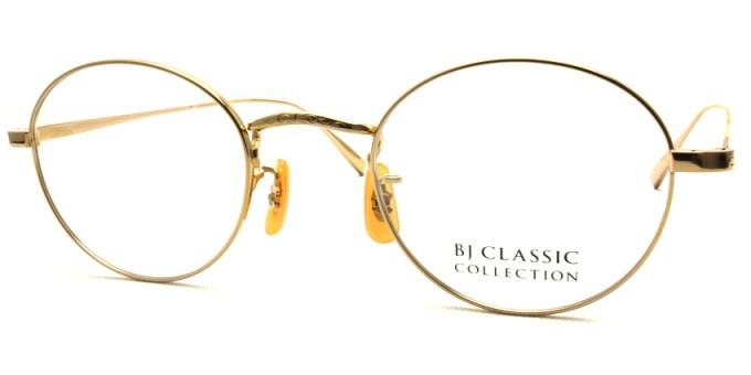 BJ CLASSIC / PREM-118 NT / color* 1 / ¥30,000 + tax