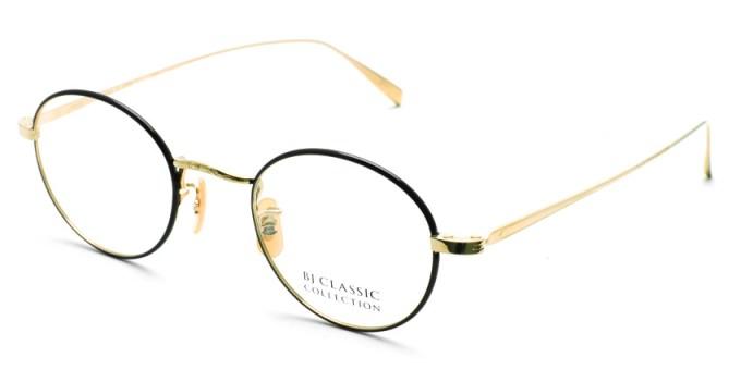 BJ CLASSIC  /  PREM-118S  /  color* 1 - 1  /  ¥32,000 + tax