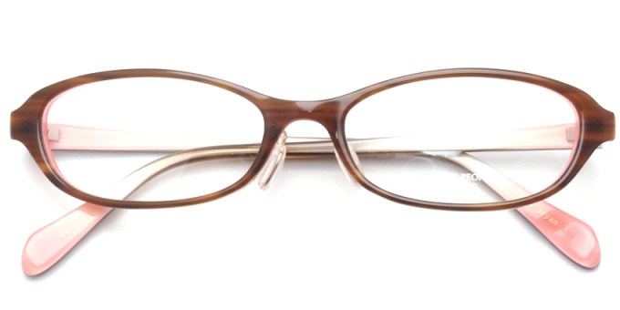 OLIVER PEOPLES /  ANZIE  /  OTPI   /  ¥27,000 + tax