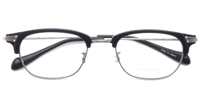OLIVER PEOPLES / DIANDRA /  BKP   /  ¥33,000 + tax
