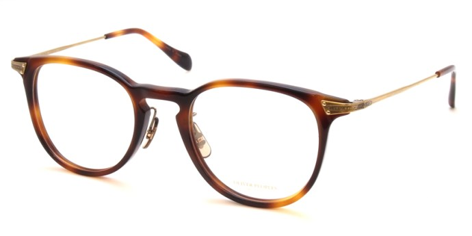 OLIVER PEOPLES / ENNIS-J /  DM  /  ¥30,000 + tax