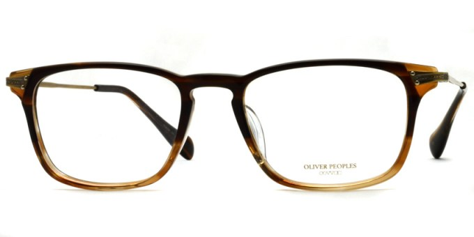 OLIVER PEOPLES / HARWELL - J / VBSG / ¥30,000 + tax