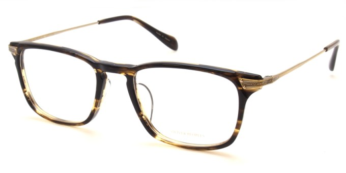 OLIVER PEOPLES / HARWELL - J /  COCO2  /  ¥30,000 + tax