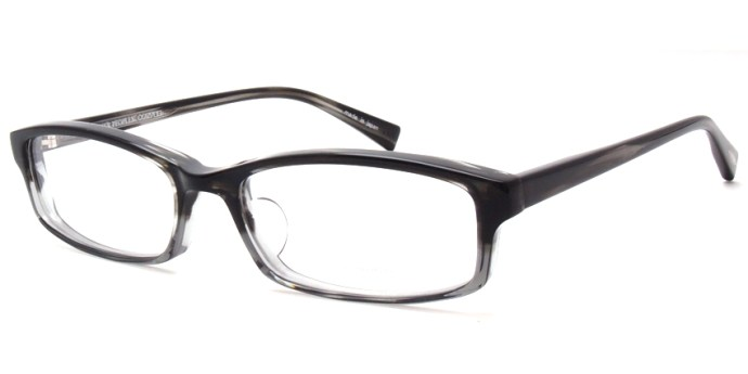OLIVER PEOPLES /  LANCE - XL  /  STRM   /  ¥27,000 + tax