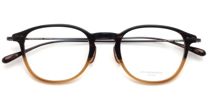 OLIVER PEOPLES / STILLES / 8108