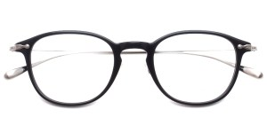 OLIVER PEOPLES / STILES / BK-P / ¥33,000 + tax