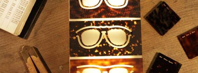 persol image1