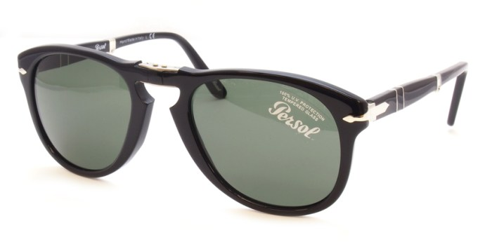 Persol / 714 /  95/31