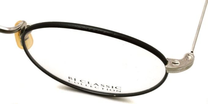 BJ CLASSIC / COM - 114L / color* 2 - 1 / ¥28,000 + tax