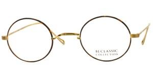 BJ CLASSIC  /  PREM - 111S  /  color* 3-2   /  ¥30,000 + tax