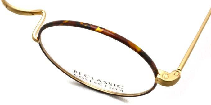BJ CLASSIC  /  PREM - 111S  /  color* 3 - 2   /  ¥30,000 + tax