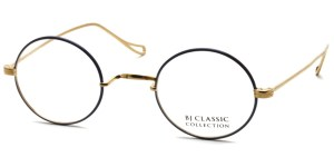 BJ CLASSIC  /  PREM - 111S  /  color* 1-6   /  ¥30,000 + tax