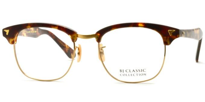 BJ CLASSIC  /  S - 832  /  color* 1   /  ¥28,000 + tax