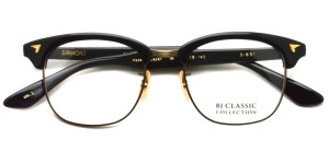 BJ CLASSIC / S - 831 / color* 3 / ¥28,000 + tax