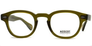 MOSCOT / LEMTOSH / CAMOUFLAGE / ¥29,000 + tax