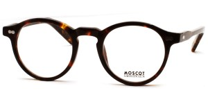 MOSCOT / MILTZEN / TORTOISE / ¥27,000 + tax