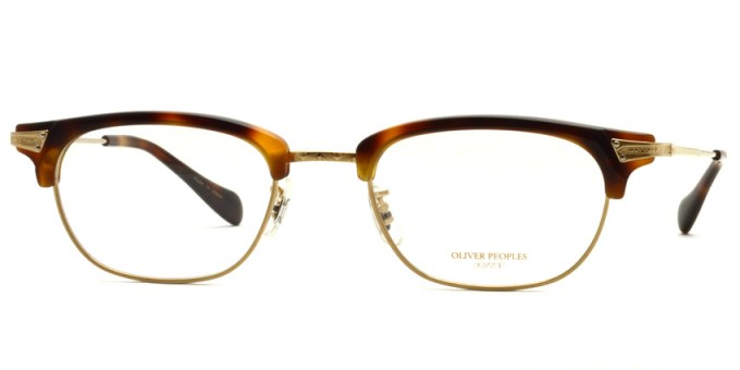 OLIVER PEOPLES / DIANDRA /  DM   /  ¥33,000 + tax