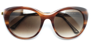 Thierry Lasry / FINGERY  /  201N  /  ¥45,000 + tax