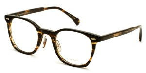 OLIVER PEOPLES / COEN / COCO2 / ¥31,000 + tax