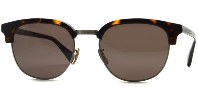 OLIVER PEOPLES / KAYSON / 362 - GREY / ¥32,000 + tax