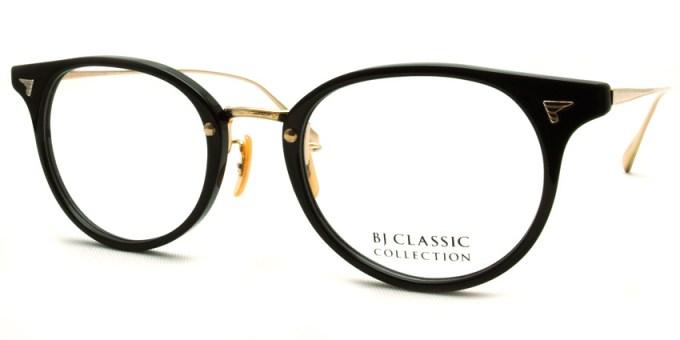 BJ CLASSIC  /  COM-510N NT  /  color* 1-1   /  ¥32,000 + tax