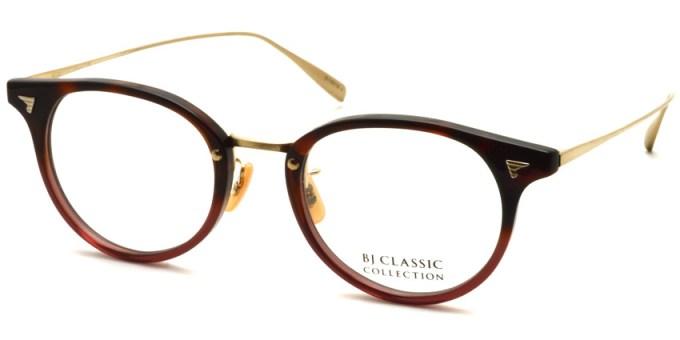 BJ CLASSIC  /  COM-510N NT  /  color*101-6   /  ¥32,000 + tax