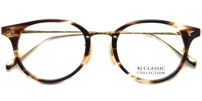 BJ CLASSIC  /  COM-510N NT  /  color*30-1   /  ¥32,000 + tax