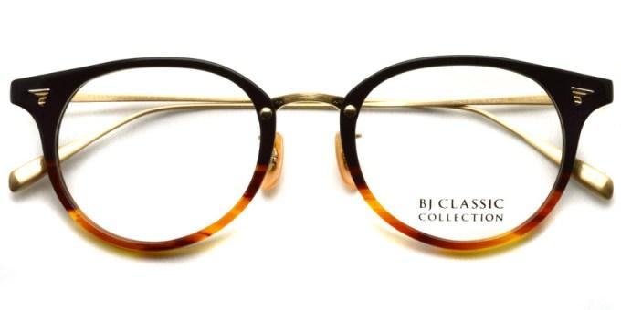 BJ CLASSIC  /  COM-510N NT  /  color* 57-6   /  ¥32,000 + tax