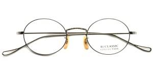 BJ CLASSIC / PREM-113 ST / color* 2 / ¥30,000 + tax