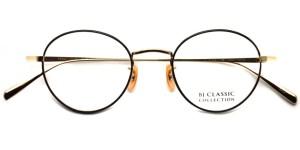 BJ CLASSIC / PREM-114S NT / color* 1 - 1 / ¥32,000 + tax