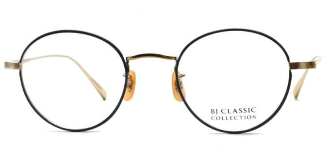 BJ CLASSIC / PREM-114S NT / color* 1 - 6 / ¥32,000 + tax