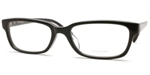 OLIVER PEOPLES / LEWIN / BK / ¥32,000 + tax